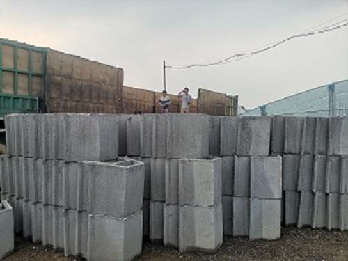 排水渠生产厂家-河南水泥水渠-河北水泥水渠