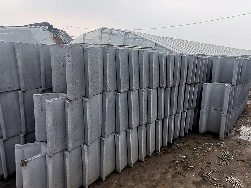 生产厂家排水槽-上海U型排水槽-江苏U型排水槽