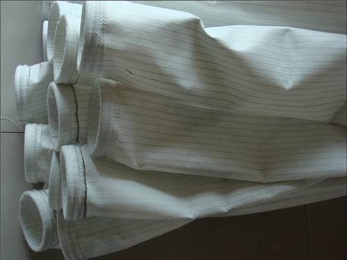 中温除尘器布袋-济宁除尘滤袋-莱芜除尘滤袋