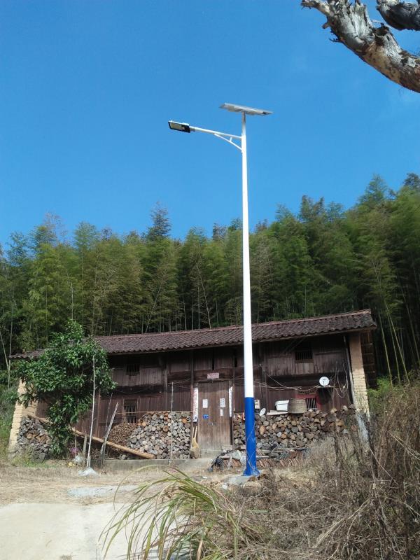 太阳能路灯价钱如何-销量好的led太阳能路灯生产厂家
