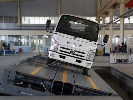 宁夏翻板卸车机公司-天津翻板卸车机哪家好-重庆翻板卸车机