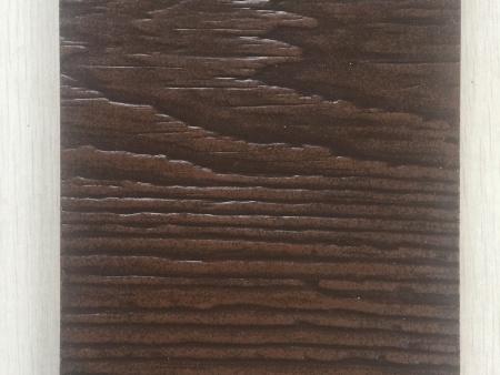外墙木纹板-新型外墙板-外墙板有哪些