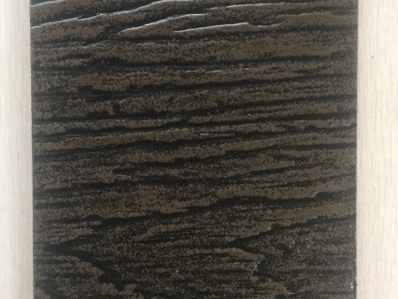 外墙木纹板-户外墙板-建筑外墙板
