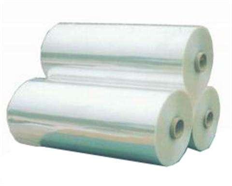 为您提供好的BOPP热封膜资讯 BOPP热封膜供应厂家