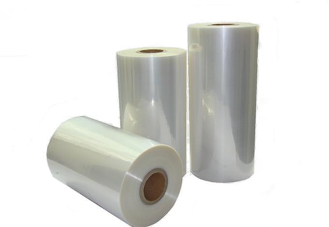 BOPP热封膜厂家供应-专业的BOPP热封膜供应商当属仙姿科技