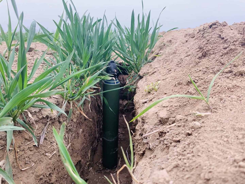 河北   石家莊  保定多節噴灌-伸縮噴灌供應商