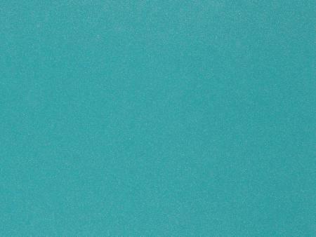 隧道板报价-专业的琇璧板供应商-当属广州市延基建材公司