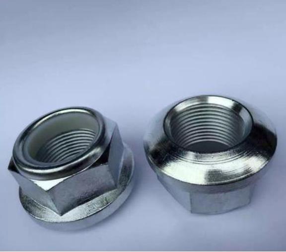 腾轩异型螺母厂家  异型螺母加工厂 特价采购