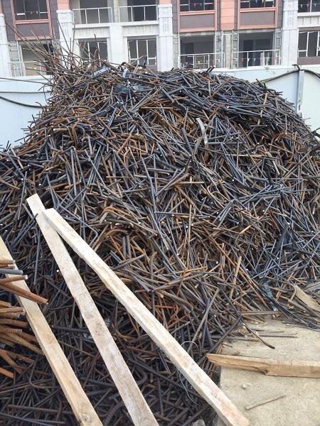 废旧物资回收-优良的废铜废铁回收服务商-吴中废铜废铁回收