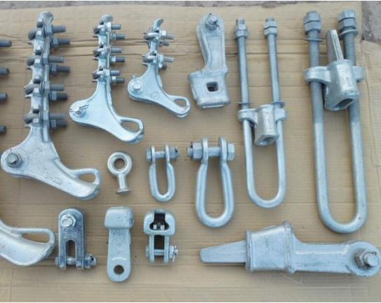 永年电力金具厂家  电力设备厂家  电力器材销售厂家