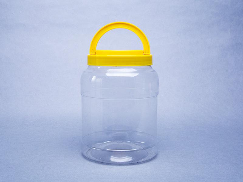 肇庆食品塑料瓶价格-肇庆透明塑料瓶批发-肇庆透明塑料瓶生产