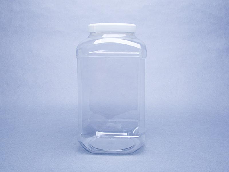 肇庆食品塑料瓶价格-肇庆透明塑料瓶定制-肇庆透明塑料瓶工厂