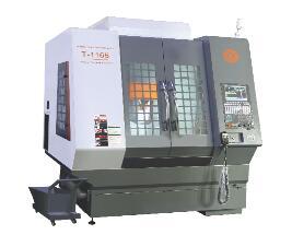 深圳哪里有质量优良的钻孔机-数控深孔钻价格