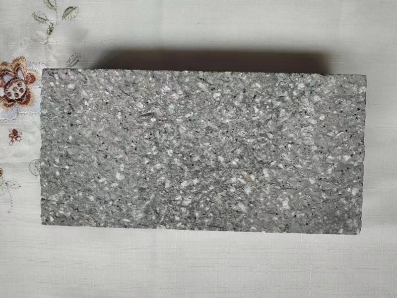 郑州PC砖-洛阳PC仿石材砖-南阳PC仿石材砖