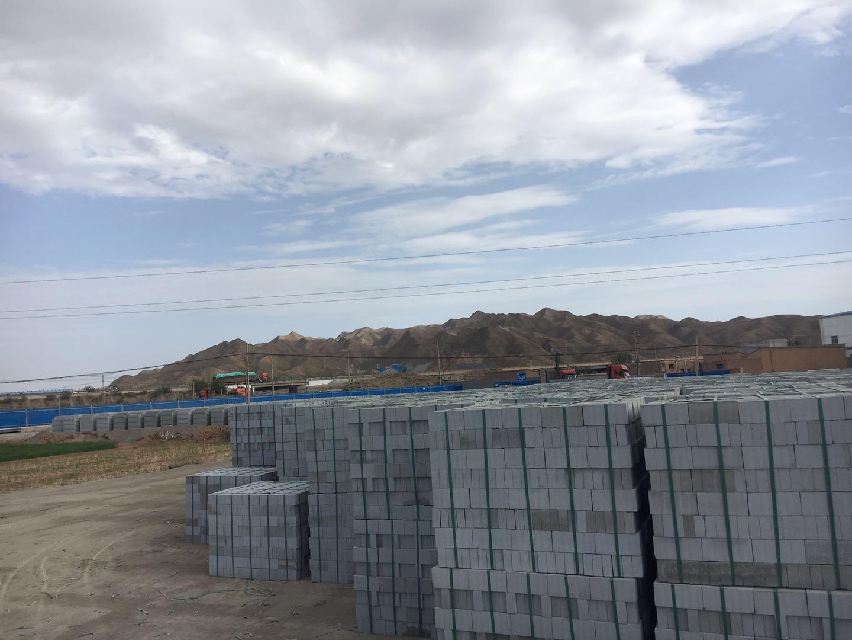 白银青砖-甘南蒸压粉煤灰砖价格-甘南蒸压粉煤灰砖生产