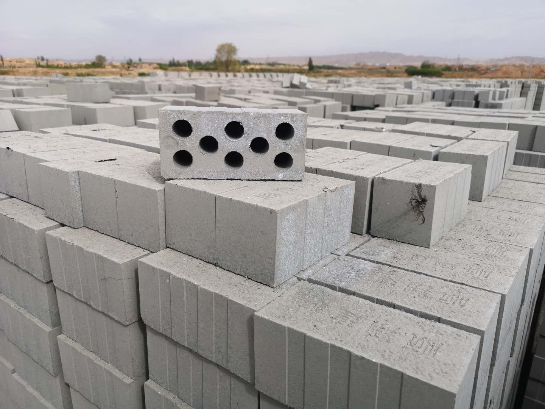 天水青砖-青海蒸压粉煤灰砖-青海蒸压粉煤灰砖厂家