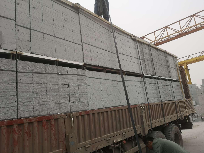 甘肃加气块使用标准-厂家长期供应甘肃加气块