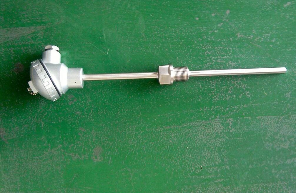 铠装热电偶WRNK-230/231上仪铠装热电偶型号价格