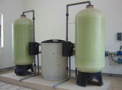 黑龙江好的哈尔滨软化水设备供应_内蒙古水处理工程