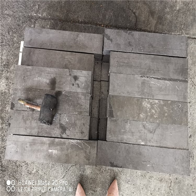 天津鉛轉鉛塊生產廠家加工定制山東博創輻射_山東博創輻射防護提供有品質的防輻射服務