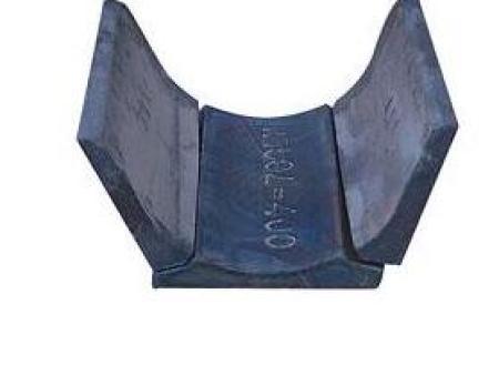 鑄石板生產-山東專業的鑄石板