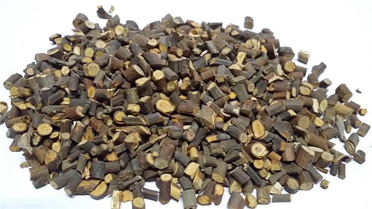 肉桂皮种植基地-广东肉桂片批发-广东肉桂片批发厂家