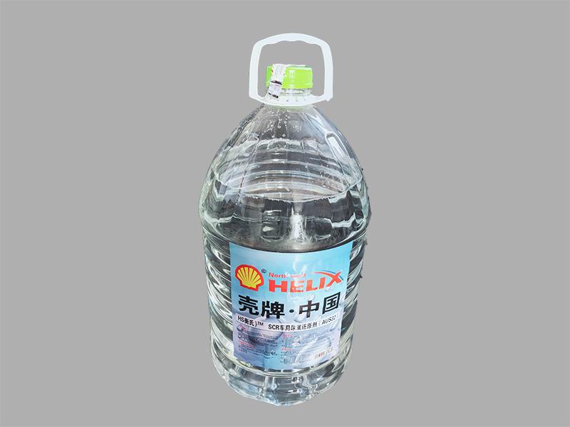 淄博汽车专用尿素加盟-潍坊尿素经销商-潍坊尿素加盟