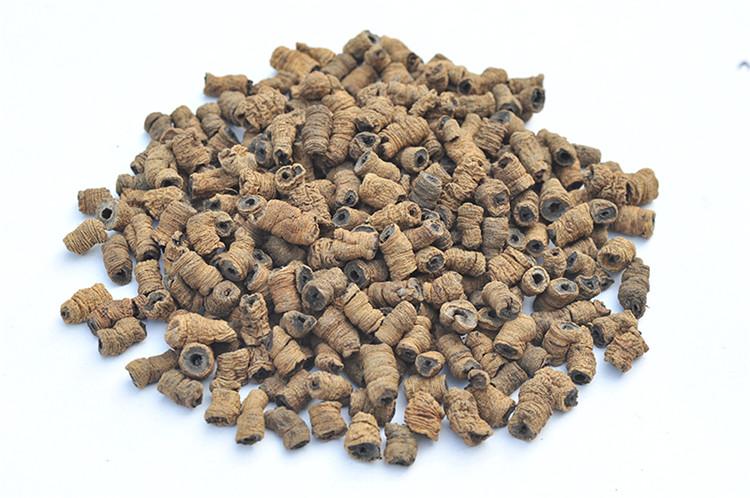 巴戟天价格-新鲜芡实-铁皮石斛作用