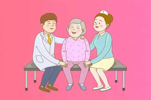 【齐和红外】帕№金森症状 帕金森四↑大症状 帕金森能治�e吗