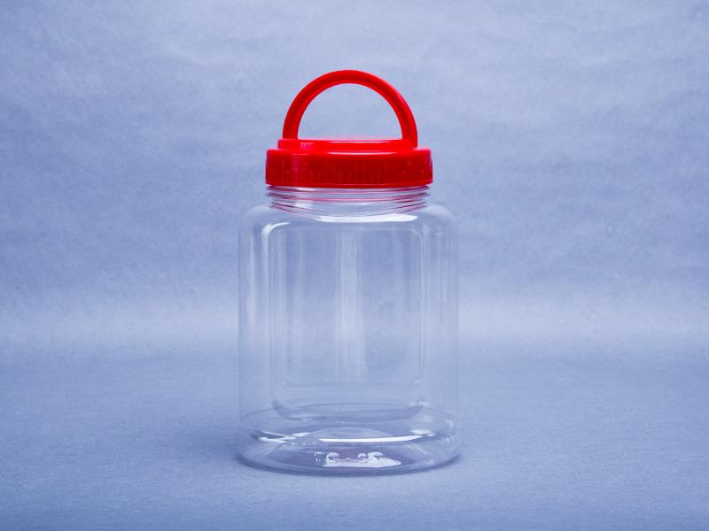 pet食品瓶价格-质量硬的pet塑料瓶价格