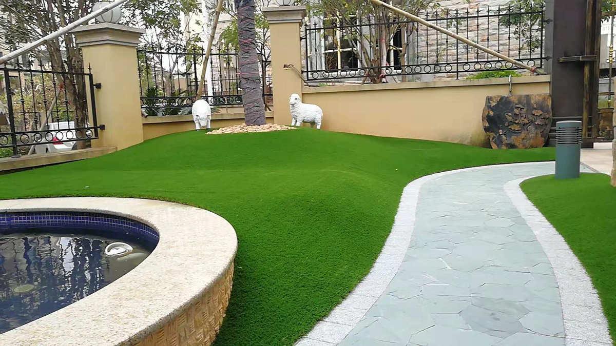 室内设计效果图-园林绿化 公司-园林绿化有限公司