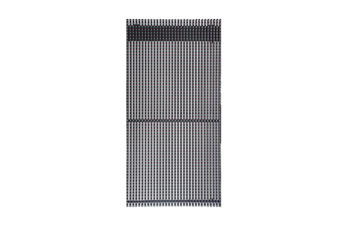 哪里有LEDdi砖屏-LED格zha屏特色