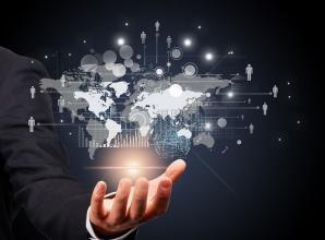 珠海代理记账公司-代理记账公司哪家可靠