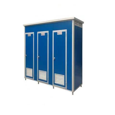 洋县移动卫生间生产厂家-物超所值的汉中移动厕所供销