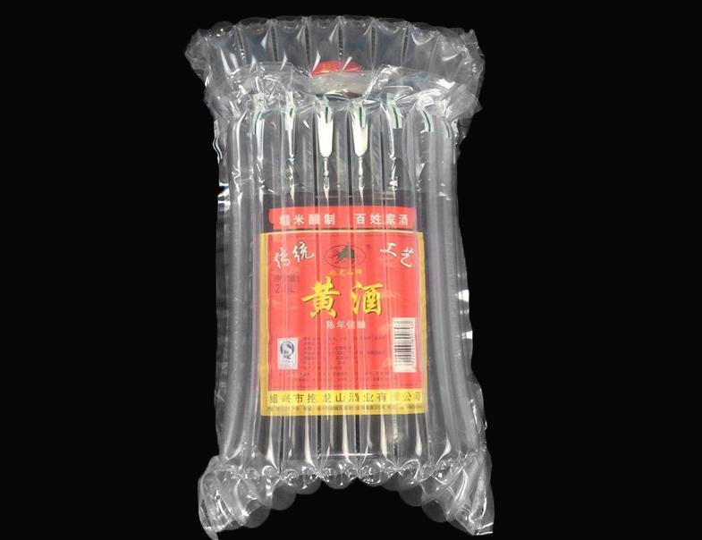 定做酒氣柱袋-濰坊酒氣柱袋生產廠家-濰坊酒氣柱袋價格