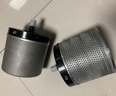 径向柱塞泵传动系统-怀柔径向柱塞泵-门头沟径向柱塞泵