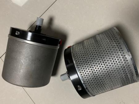 rk系列超高压径向柱塞泵-房山径向柱塞泵-东城径向柱塞泵