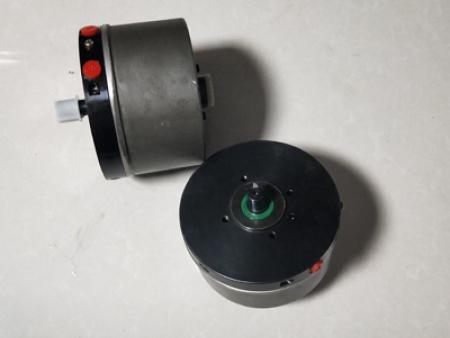径向柱塞泵RK10-10-邦力液压提供良好的径向柱塞泵