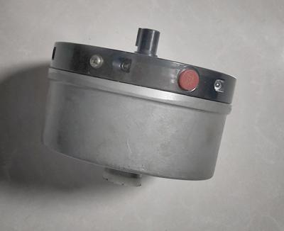 径向柱破塞泵你RK10-10-石景山径向柱塞『泵-顺义♀径向柱随后咧嘴笑道塞泵