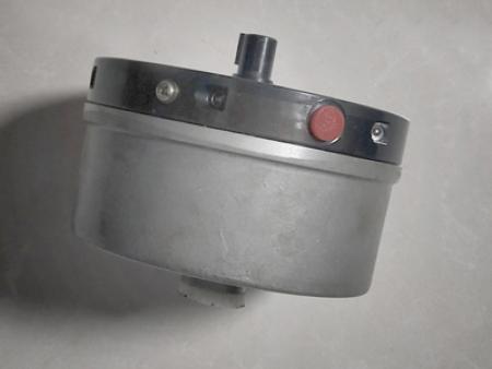 塔机液压系统-径向柱塞泵制造商-径向柱塞泵供货厂家