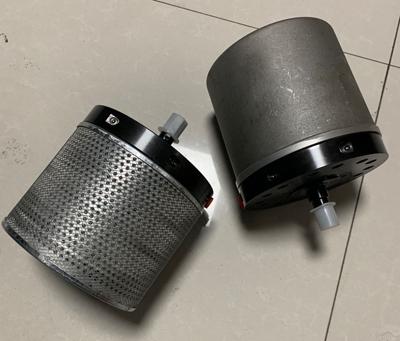 径向柱塞泵传动系统-黄浦径向柱塞泵-嘉定径向柱塞泵