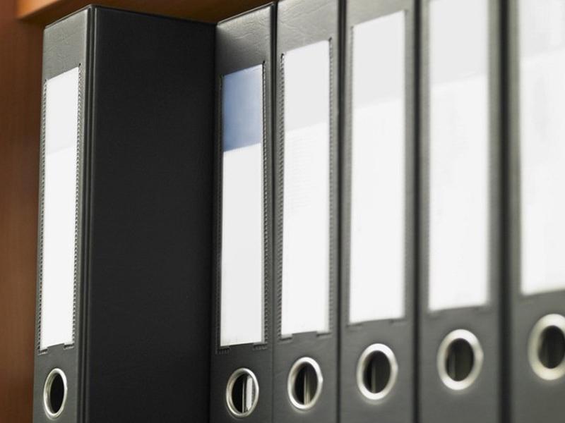肇慶代理會計記賬-廣東代記賬公司-代理記賬是做什么的
