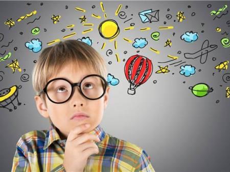 大连自闭症儿童上学-辽宁自闭症儿童表现原因