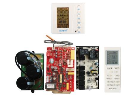 《科旭德》變頻空調通用板廠家—變頻空調通用板供應—星力推薦