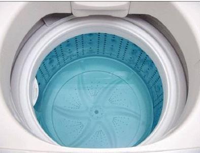 洗衣机专用洗涤剂