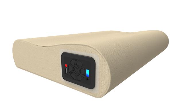 阿爾法隱形聲波能量枕廠家-太赫茲隱形聲波能量枕就在久健科技
