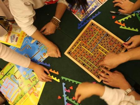 葫芦岛儿童发育迟缓-儿童发育迟缓-发育迟缓儿童