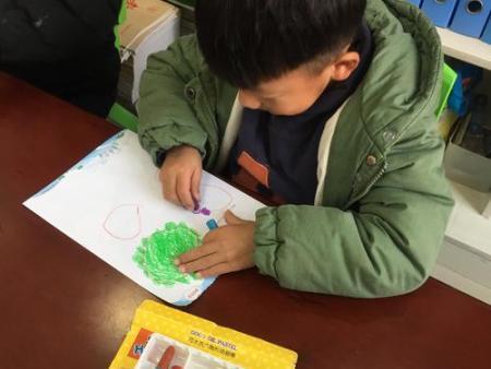 营口儿童发育迟缓学校_高水平的儿童发育迟缓训练提供