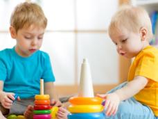 辽宁儿童发育迟缓训练机构|的儿童发育迟缓训练哪里有