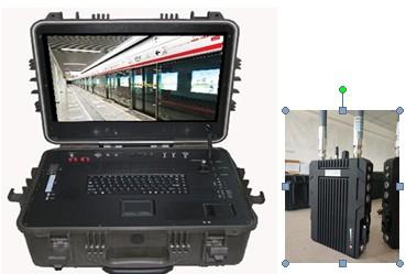 消防员单兵通信厂商出售 北京市新型消防员单兵通信系统供应